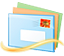 Windows Live Mail logo